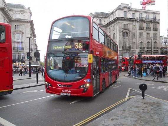14 - Public Transit