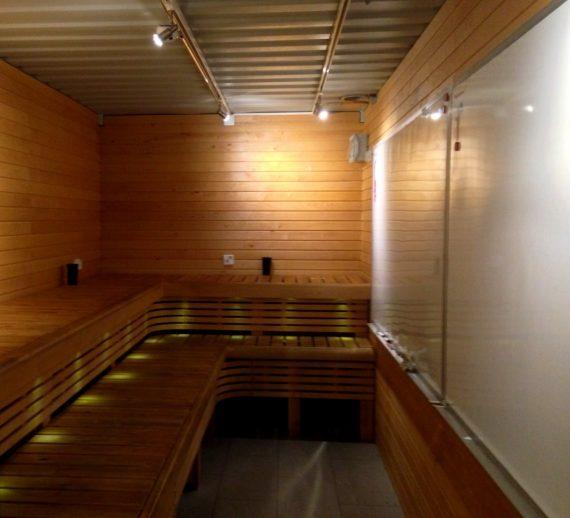 05-25-16, Startup Sauna2