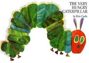 HungryCaterpillar (1)