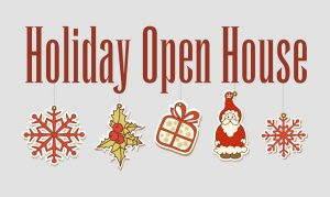 holiday-open-house_1
