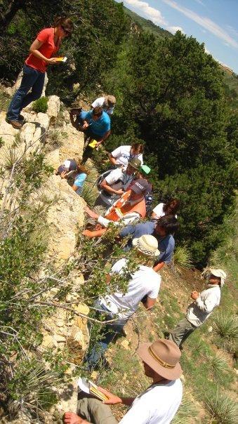 Geology3201