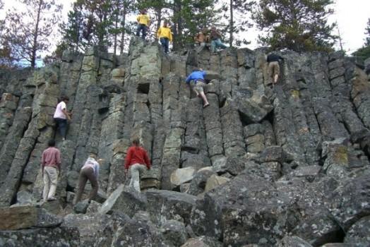Geology32013