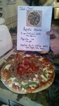 joshpizza