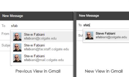 gmailviews