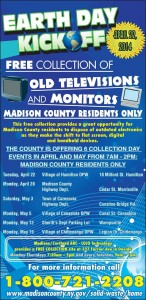 Madison County TV and Monitor Recycling_opt