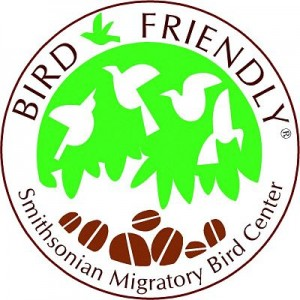 Smithsonian Bird Friendly Logo_opt