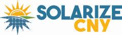 solarize cny