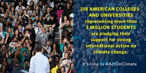 American Campuses Act on Climate - November 19, 2015_opt