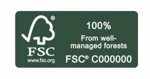 FSC-100