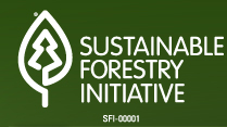 sfi-logo