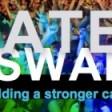 GateSwap