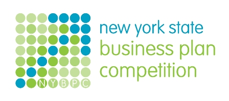NYBPC Official Logo