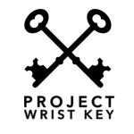 Project Wrist Key