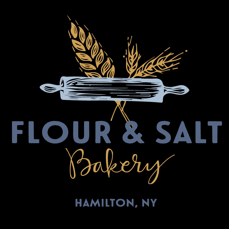 FlourSalt_Logo