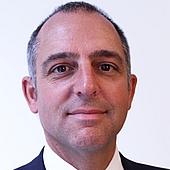 Paul Cascio '83