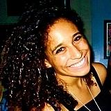 Amara Wilson '14