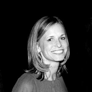 Janice Ryan '94